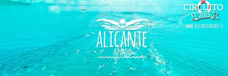 Mediomaratón Alicante A Nado Isla Tabarca