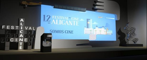 festival internacional del cine alicante 2015